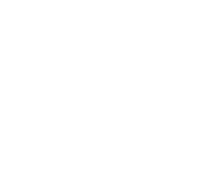 ND Interior Design Blends The Contemporary And The Timeless To Help Create  Unique Spaces That Are All About You.