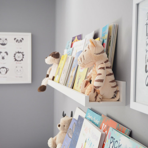 Nursery-Decor-07